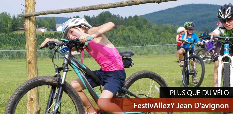 Fest2015