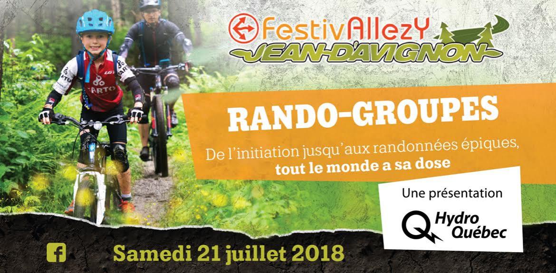 fjdaRando-Groupe