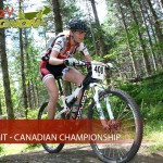 Conquer the Summit – Canadian Championship