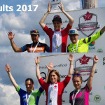 The results of the 2017 edition are online!