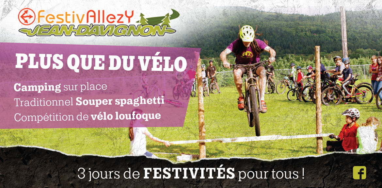 festivites_WEB
